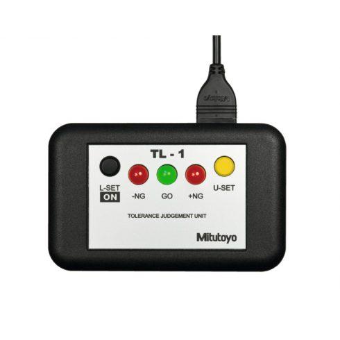 mitutoyo 011516