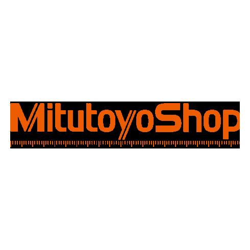mitutoyo 122-107