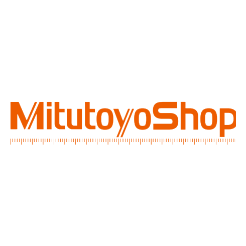 mitutoyo 122-115