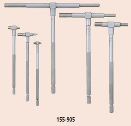 mitutoyo 155-905
