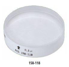 mitutoyo 158-119