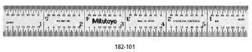 mitutoyo 182-151