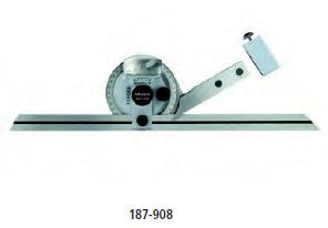 mitutoyo 187-907
