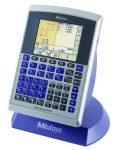 Mitutoyo QM-Data 200, 2D-s adatfeldolgozó egység (állvány típus) 264-155D