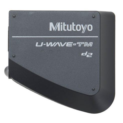 mitutoyo 264-623