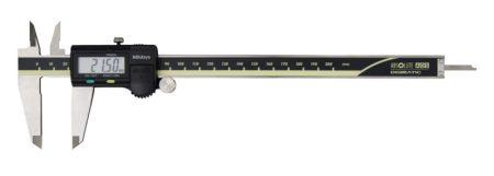 Mitutoyo Tolómérő 500-152-30