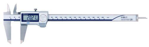 Mitutoyo DIGIMATIC tolómérő, IP67 védelemmel 200/0,01  ABS (c) 500-707-20