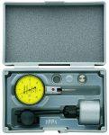 Mitutoyo Szögtapintós mérőóra mini mágneses állvánnyal 513-908-10E
