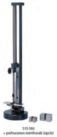 """Mitutoyo Furatmérő ellenőrző 18-400mm/0.7-16"""" 515-590"""