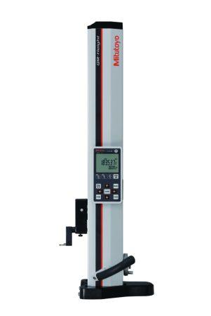 Mitutoyo 518-242 QM-Height ABSOLUTE Digitális magasságmérő