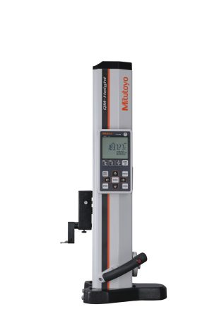 Mitutoyo ABSOLUTE Digitális QM-Height magasságmérő 518-244