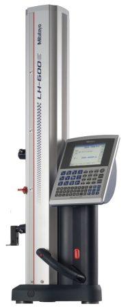 Mitutoyo Lineáris magasságmérő LH-600 E / EG  518-352D-21