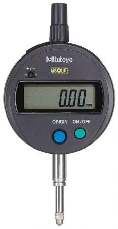 Mitutoyo ABSOLUTE Digimatic ID-SX Mérőóra 12.7/0,01mm IP42 543-781B