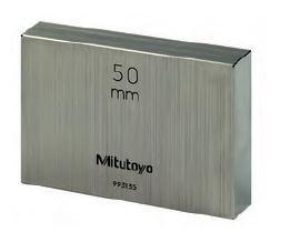 mitutoyo 611822-031