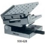 Mitutoyo Precíziós szinusz asztal 930-628