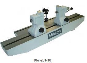 mitutoyo 967-201-10