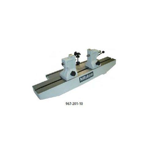 mitutoyo 967-202-10