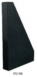 Mitutoyo Gránit derékszög 400x250mm 972-107