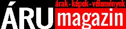 ÁRUmagazin.hu – Ár-összehasonlítás és termék-értékelés