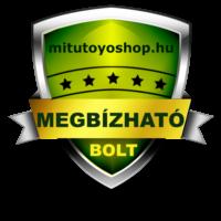 Megbizhatoboltok.hu - Webáruház értékelés. Mennyi csillagot érdemel ez a webáruház?