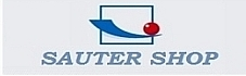 SauterShop